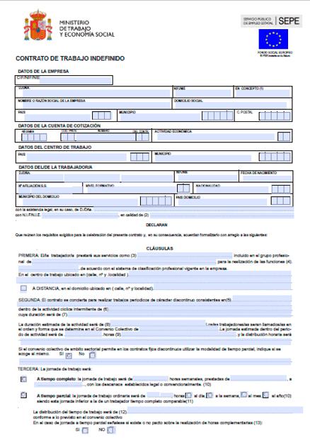 contrato_empleada_hogar